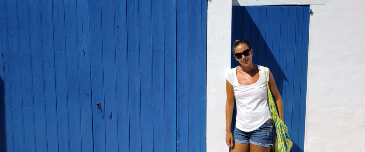 ¿Qué ropa me pongo para ir a Formentera?