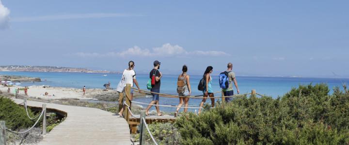 13 cosas que hacer en Formentera