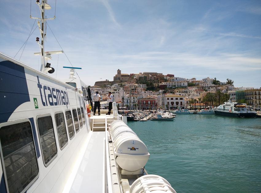 puerto-ibiza-dalt-vila-trasmapi
